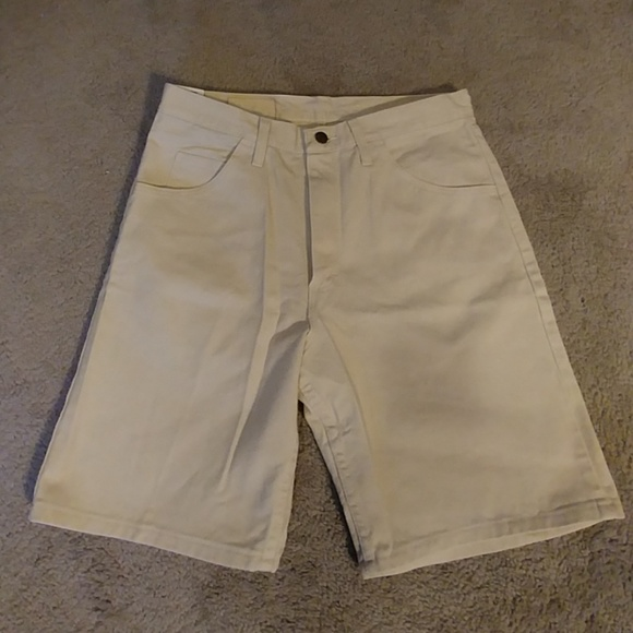 Wrangler Other - Men's Wrangler Shorts